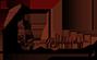 Les Capucins Mons Logo